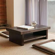 japanese furniture plans. Traditional Japanese Furniture Home Decoration Oriental Table For Sale . Plans