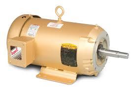 baldor 3 hp motor wiring diagram wiring diagram baldor motor wiring diagram nilza