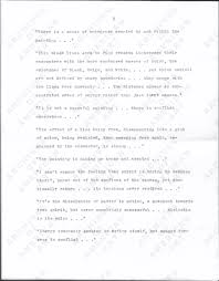 essay writing tips to jackson pollock essay in 1945 pollock married another important american painter lee krasner and in they moved to what is now known as the pollock krasner