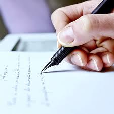 how to write a seriously impressive cover letter how to make an impressive cover letter