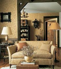 Lovely Living Room Ideas:French Country Living Room Ideas Classic Gold Design  Furniture Amazing Interior Stylish