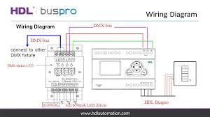 dmx controller sb dn 512dmx ppt 3 wiring diagram