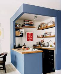 Storage For Small Apartment Kitchens Best Of Awesome Studio Apartment Kitchen Ideas 2402 Elegant