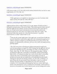 Citizenship Application Form Adorable 48 Uscis Form N 48