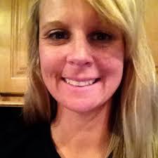 Susan Mosley (@SusanMosley2)   Twitter