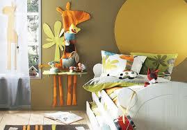 Paint For Childrens Bedroom Childrens Bedroom Paint Ideas Room Design Ideas