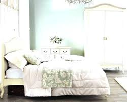 white chic bedroom furniture. Grey And White Shabby Chic Bedroom Furniture  Garden Decorating Ideas . H