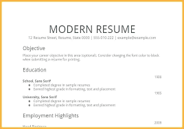 Career Objective For Mechanical Engineer Resume Example Of Career Objective Statement Template Examples For
