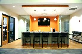 office coffee bar. Office Coffee Bar Furniture Design Industrial For Kitchen Cabinets Home Depot . C