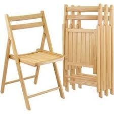 folding metal directors chairs. folding metal directors chairs | best pinterest chairs, and metals