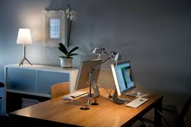two desk home office. Brilliant Two 4  Photographer Blupics For Two Desk Home Office D