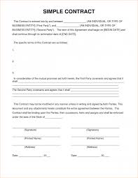 Contract Forms For Construction Construction Contract Form House Format Forms Free Download