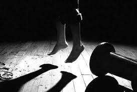 Resultado de imagen para adolescente depresion suicidio