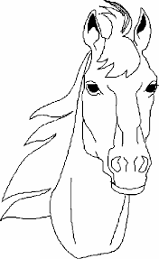 Small Picture Horse Alphabet Coloring Pages Printable Alphabet Coloring pages