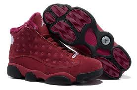 jordan shoes 34. jordan shoes 34 very air jordan, 2014 cheap nike retro jordans for sale