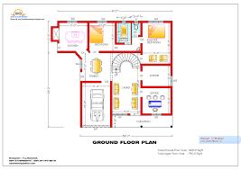 house duplex house plans 1000 sq ft