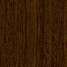 seamless dark wood texture. HR Full Resolution Preview Demo Textures - ARCHITECTURE WOOD Fine Wood Dark Cherry SEAMLESS 3000x3000 Px Seamless Texture A