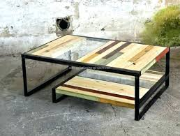cute coffee tables cute pallet coffee table cute wooden pallet coffee table cute small coffee tables