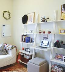 Small wonders! From one-room studios to narrow railroads, inside the ...
