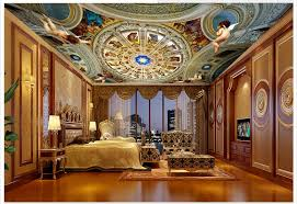 Small Picture Online Get Cheap Royal Room Decor Aliexpresscom Alibaba Group