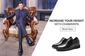 Elevator <b>high heel</b> shoes for <b>men</b>,<b>Men's</b> hidden heel shoes to ...