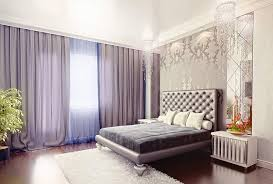 art deco style bedroom furniture. of late art deco interior designs and furniture ideas bedroom 600x405 style