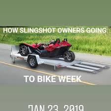 Motorcycle memes - Posts | Facebook