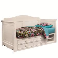 Lea Bedroom Furniture Lea Industries Beds Store Dealer Locator