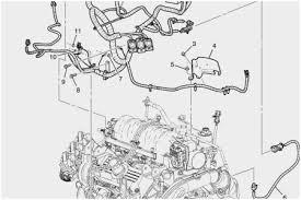2000 pontiac montana engine diagram fresh pontiac montana 2002 3400 2000 pontiac montana engine diagram admirable 2000 pontiac grand prix engine diagram 2007 pontiac grand of