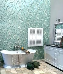 seafoam green bathroom ideas green bathroom and gray grey decorating ideas seafoam green bathroom images