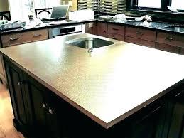 granite countertops allentown pa support granite countertop overhang supports for granite overhang granite countertops allentown pa