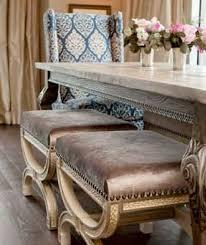 designer furniture stores atlanta room design decor wonderful at designer furniture stores atlanta home design