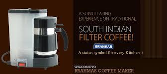 Coffee Vending Machine Companies Custom Coffee Makers In Chennai Bangalore Coffee Vending Machines