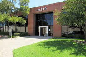 Commercial Property Listings Wingert Real Estate