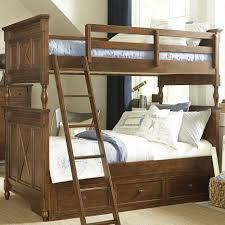 Bunk BedsLow Profile Twin Mattress Low Profile Platform Beds Low Profile  Platform Bed King