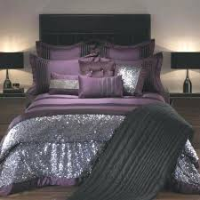 plum and grey bedding lavender and grey bedding lavender and gray baby bedding inside gray and plum and grey bedding