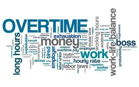 How To Keep Track Of Employees Time Time And Attendance Archives Page 11 Of 20 Mitrefinch