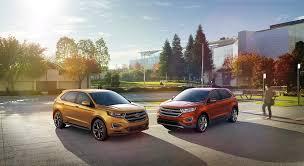 2015 ford edge sport interior colors. 2015 ford edge sport interior colors