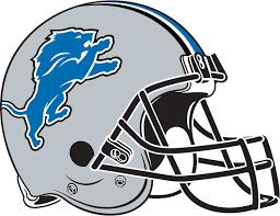 Nfl Football Helmet Coloring Page Nfc Football Helmets Free Cliparts