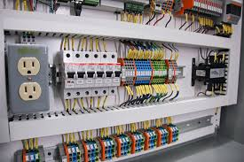 air conditioner thermostat wiring diagram on air images free Standard Thermostat Wiring Diagram air conditioner thermostat wiring diagram 20 thermostat wire colors air conditioner thermostat wiring diagram american standard thermostat wiring diagram
