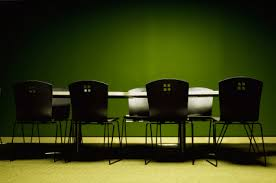 go green office furniture. Office Furniture Go Green Go Green Office Furniture