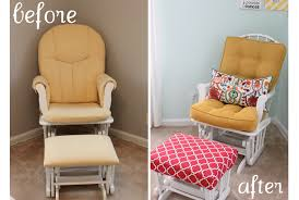 how to repurpose old furniture. glide into new how to repurpose old furniture i