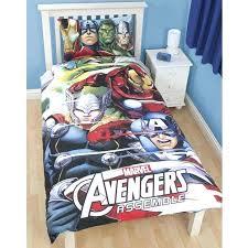 marvel comics bedding avengers bed official marvel comics bedding bedroom accessories duvets set full size marvel