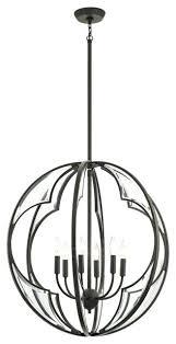 kichler 6 light chandelier chandelier 6 light bronze kichler merlot 6 light chandelier