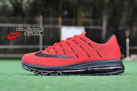 nike running shoes 2016 red. nike flyknit air max running shoes 2016 red