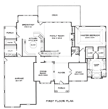 architectural drawings floor plans.  Plans Stock Floor Plans Architectural Drawings  On Architectural Drawings Floor Plans