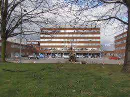 york hospital. york hospital