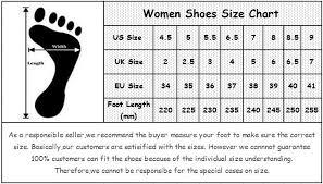 Desigual Size Chart Latest Platform Shoes Women Desigual Cute Hello Kitty