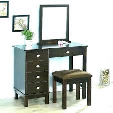 Bedroom Vanities For Sale Bedroom Vanity Makeup Vanities For Sale ...