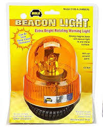 wolo lighting. Wolo Rotating Light Lighting T